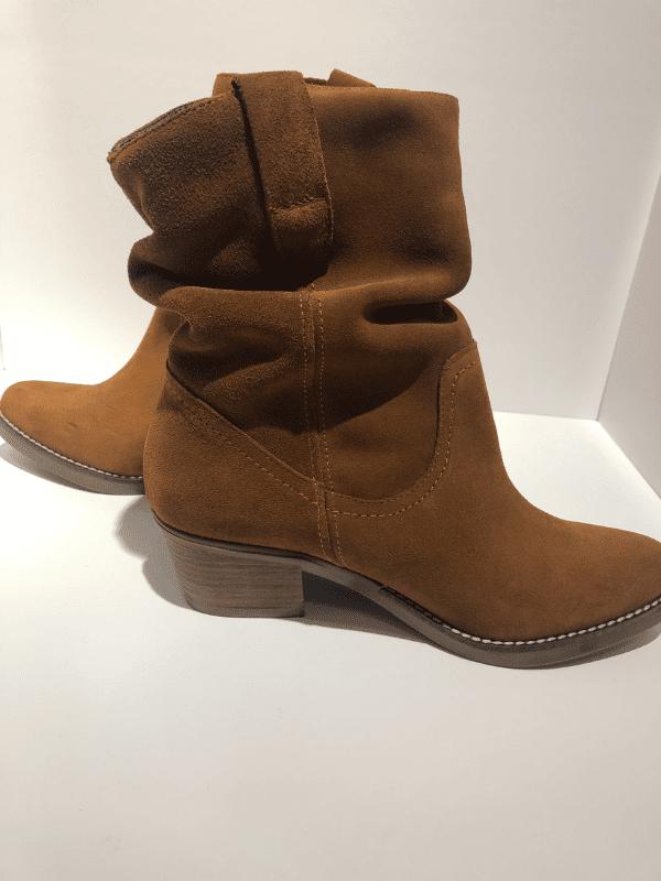 botines-mujer-tipo-cowboy-piel-marron