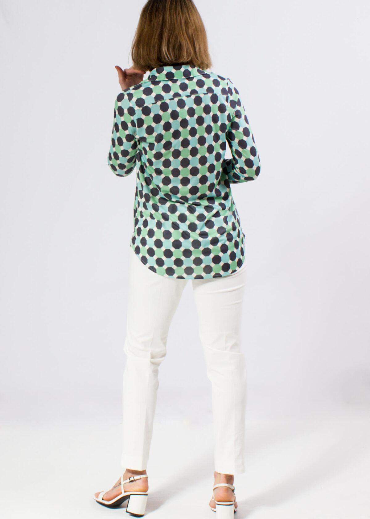 camisa-mujer-frunces-comoda-parole-italy-lopezientos