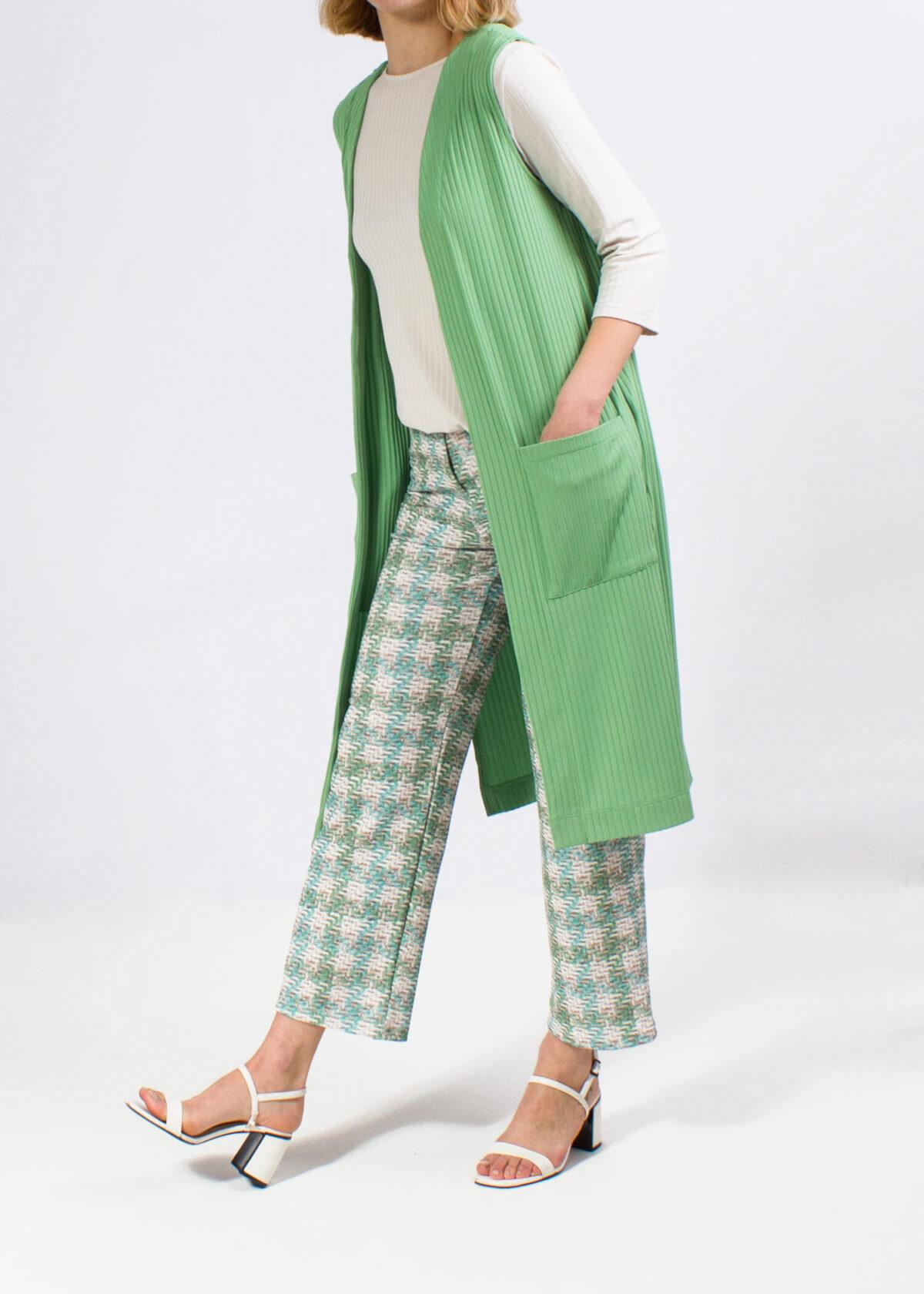 pantalon-mujer-recto-tobillero-goma-cintura-parole-italy-lopezientos