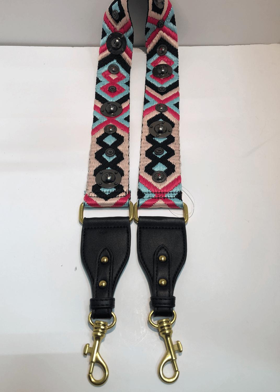 asa-bolso-bordado-rosa-negro-lopezientos
