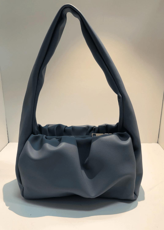 bolso-mujer-piel-arrugado-azul-lopezientos