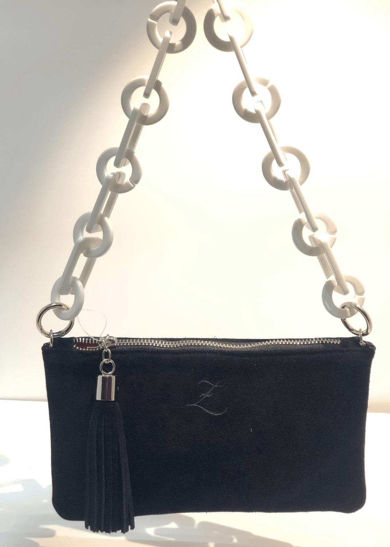 bolso-mujer-serraje-negro-lopezientos