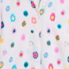camisa-gaby-atuona-colores-vilagallo-lopezientos