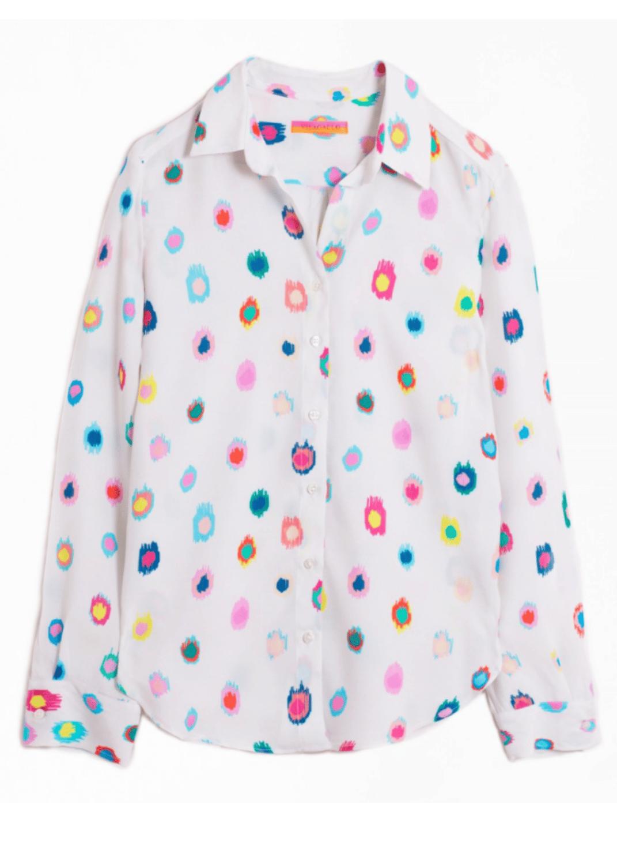 camisa-gaby-atuona-vilagallo-lopezientos