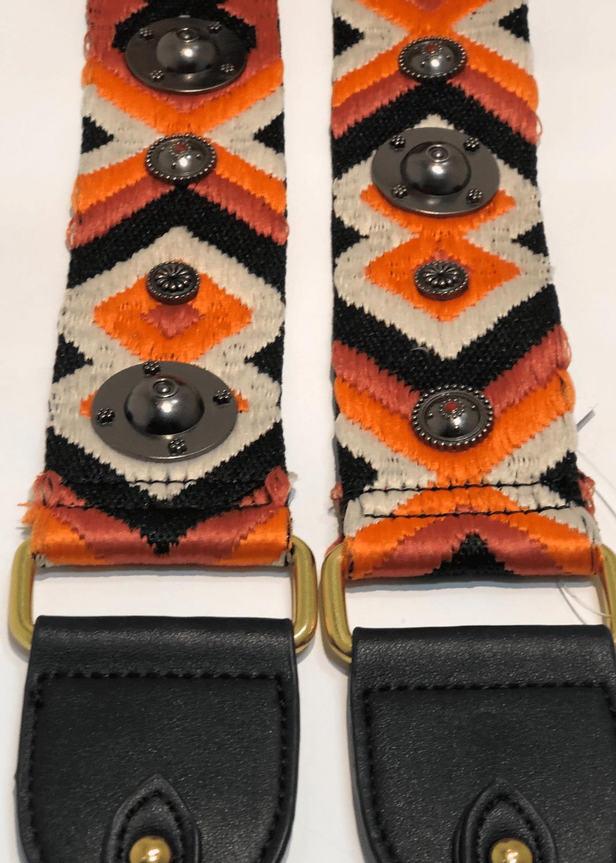 cinta-bolso-mujer-negro-naranja-lopezientos
