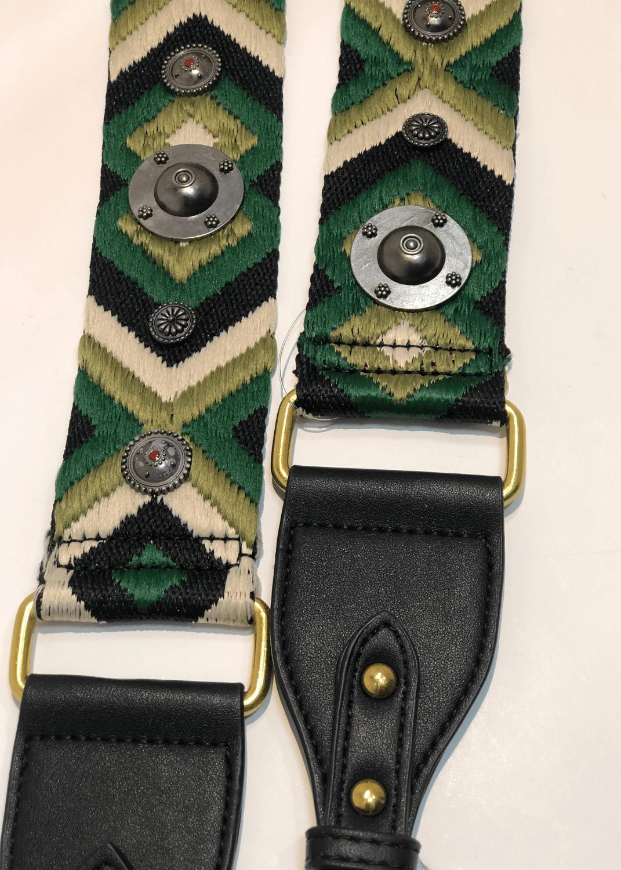 cinta-bolso-mujer-negro-verde-lopezientos
