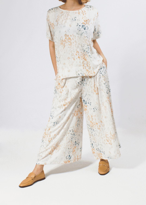 falda-pantalon-cintura-elastica-parole-italy-lopezientos