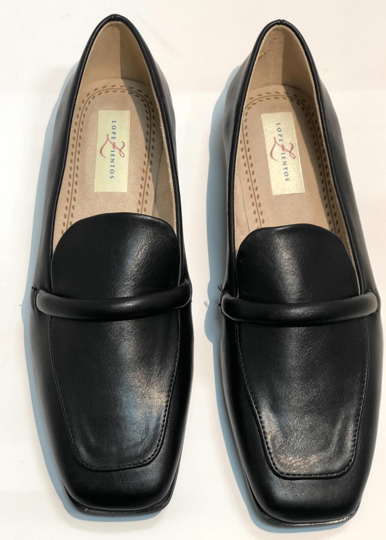 mocasines-mujer-comodos-negro-lopezientos