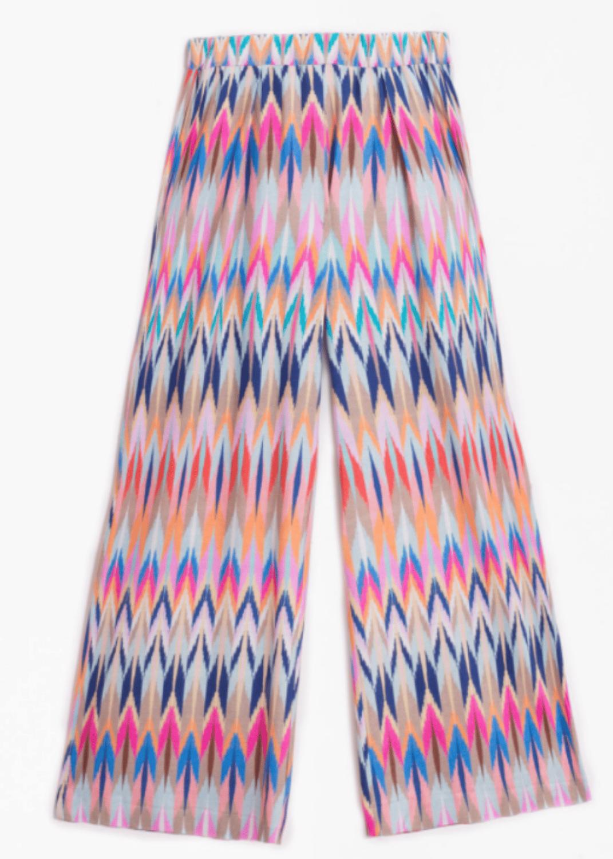 pantalon-luna-bunaken-varios-colores-vilagallo-lopezientos