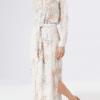 vestido-camisero-largo-parole-italy-manchas-colores-lopezientos