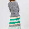 vestido-midi-parole-italy-canale-rayas-marino-verde-lopezientos