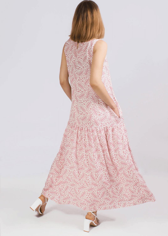 vestido-parole-italy-largo-estampado-raspas-rosa-lopezientos