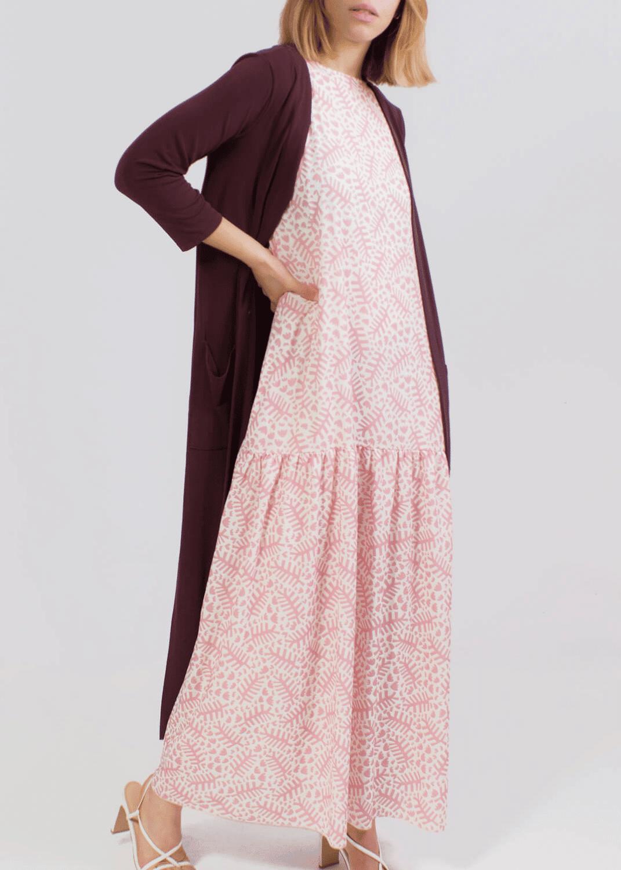 vestido-parole-italy-largo-estampado-raspas-rosa