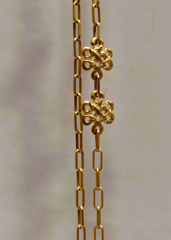 collar-cadena-oro-18-kilates-lopezientos