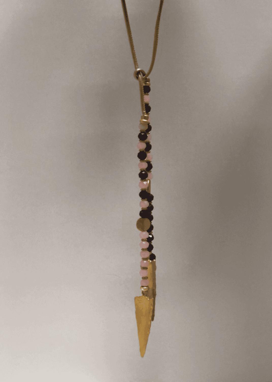 collar-corbatero-cuero-cristal-checo-lopezientos