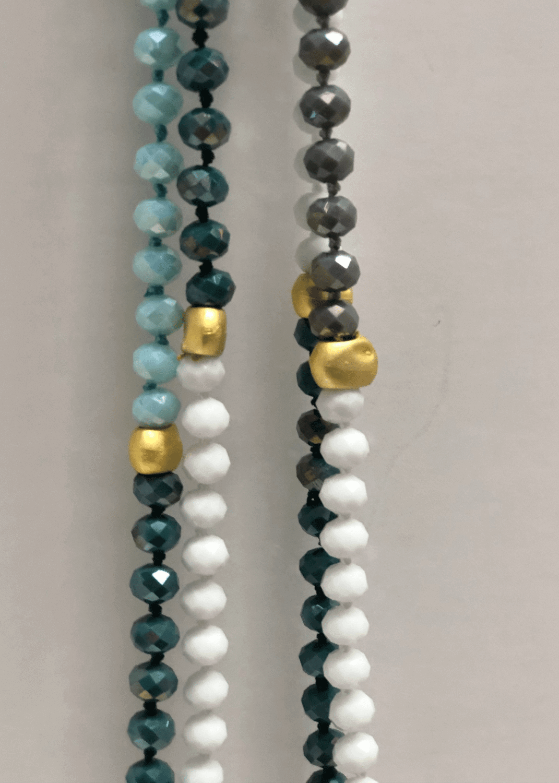 collar-cristal-checo-turquesa-oro-lopezientos