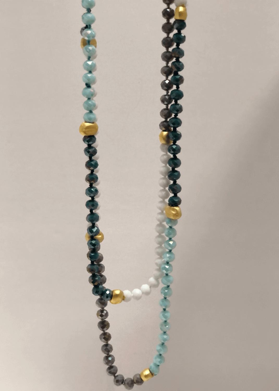 collar-cristal-checo-turquesa-oro