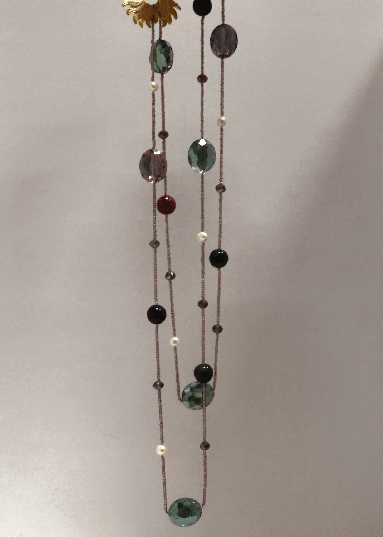 collar-cristal-perlas-oro-lopezientos