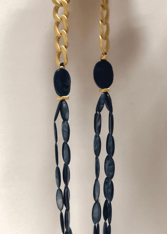 collar-largo-nacar-azul-oro-lopezientos