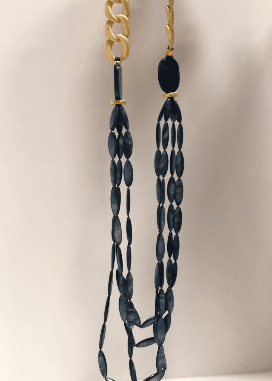 collar-nacar-azul-oro-lopezientos