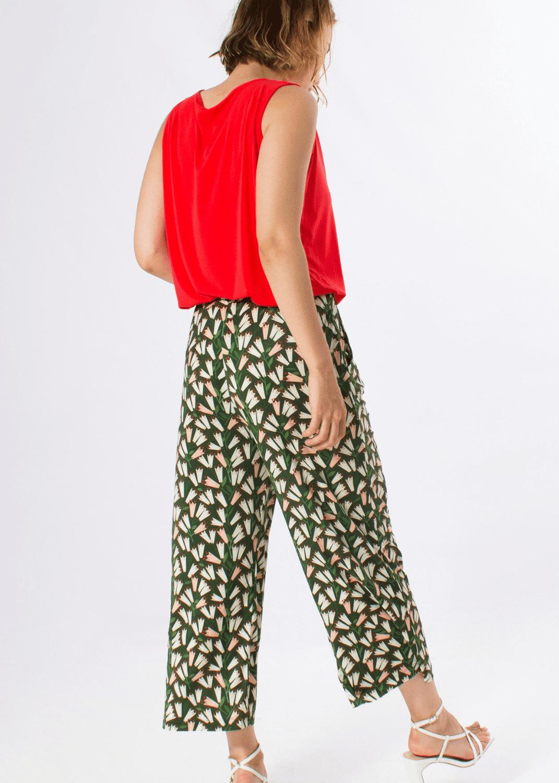 pantalon-mujer-parole-italy-barquillo-verde-lopezientos
