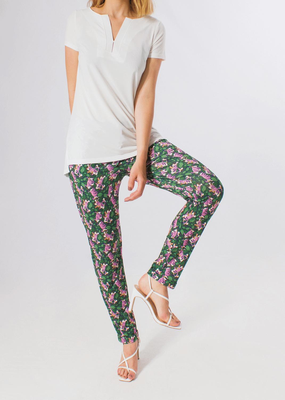pantalon-parole-italy-fluido-mujer-botanica-lopezientos