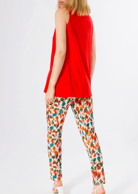 pantalon-parole-italy-mujer-bloom-lopezientos