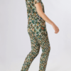pantalon-parole-italy-mujer-petalos-caqui-lopezientos