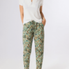 pantalon-parole-italy-mujer-petalos-menta-lopezientos