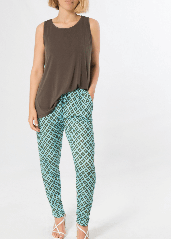 pantalon-parole-italy-picnic-estampado-lopezientos