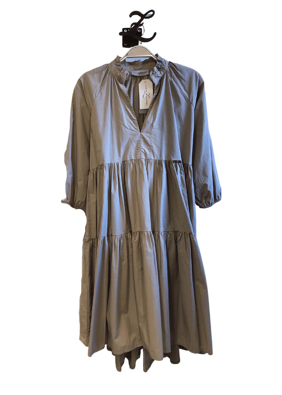 vestido-algodon-volantes-midi-lopezientos