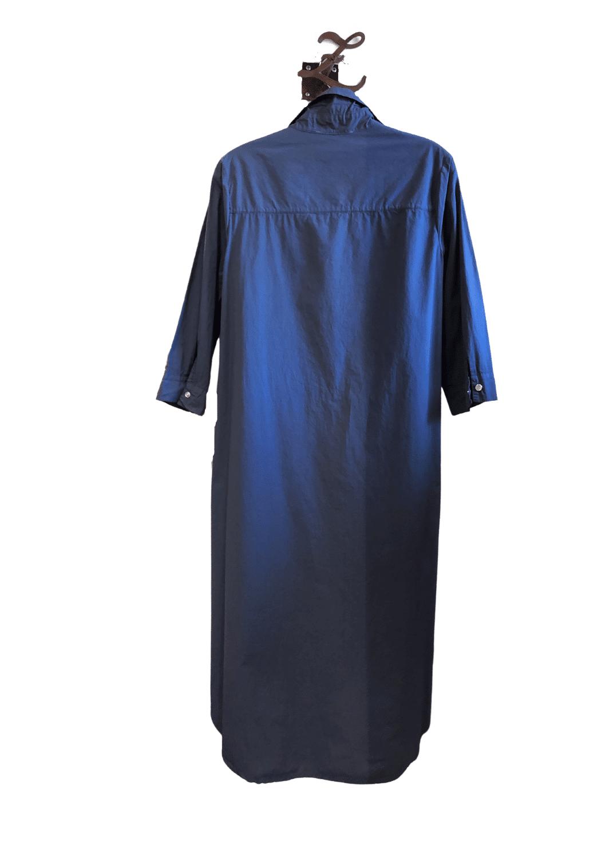 vestido-camisero-azul-algodon-italiano-lopezientos