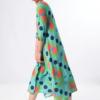 vestido-parole-italy-estampado-pildoras-verde-lopezientos