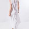 vestido-parole-italy-largo-blanco-volantes-lopezientos