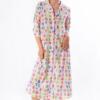 vestido-parole-italy-largo-estampado-letras-lopezientos