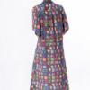 vestido-parole-italy-largo-estampado-letras-lopezientos-gris
