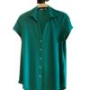 camisa-parole-italy-botones-manga-corta-verde-lopezientos