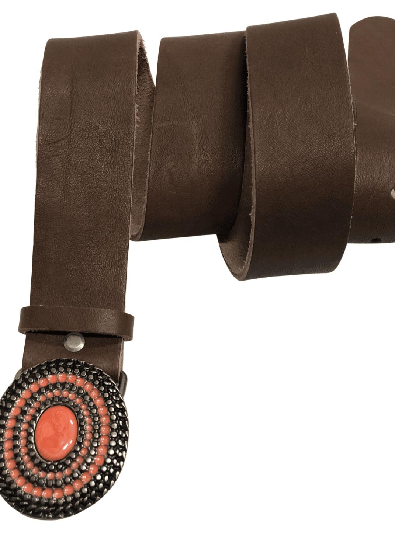 cinturon-mujer-cuero-hebilla-incrustaciones-lopezientos
