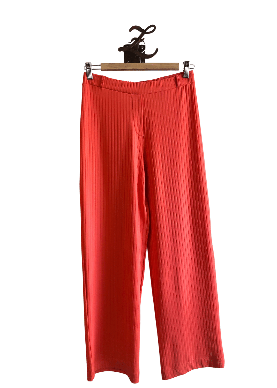 pantalon-parole-italy-canale-coral-lopezientos