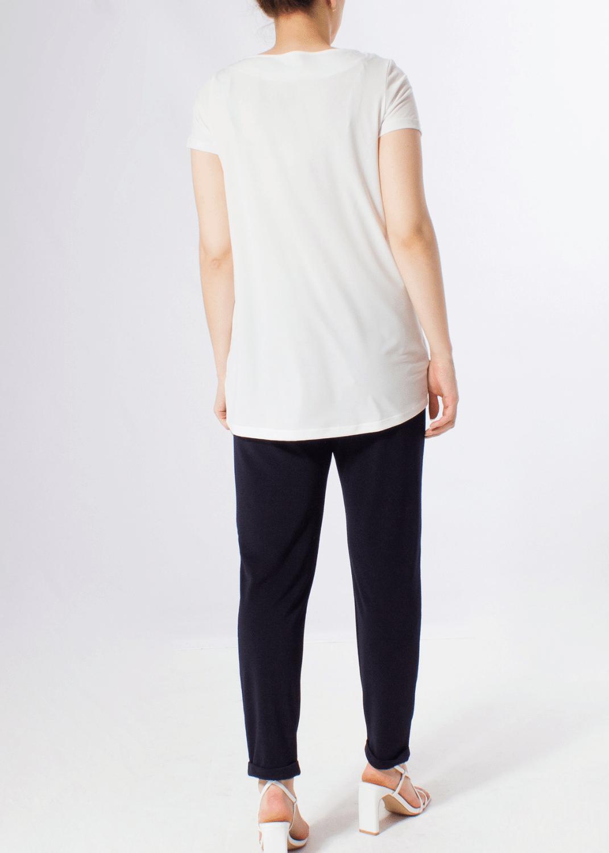 pantalon-parole-italy-pijama-azul-marino-goma-cintura-lopezientos