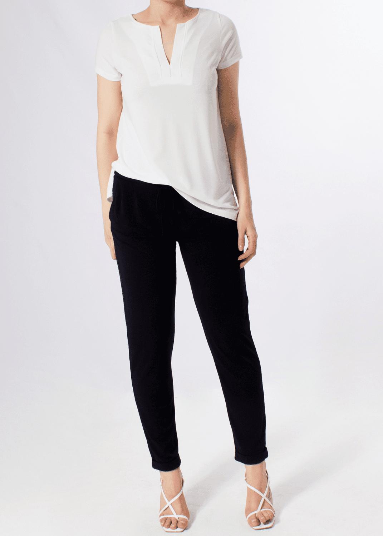 pantalon-parole-italy-pijama-negro-goma-cintura-lopezientos
