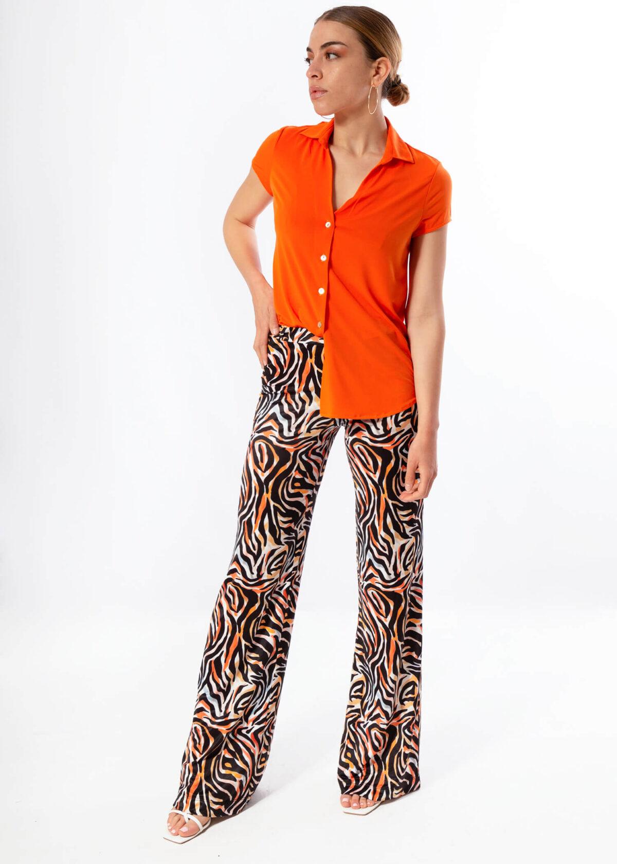 pantalon-pijama-parole-italy-zebra-multicolor-lopezientos