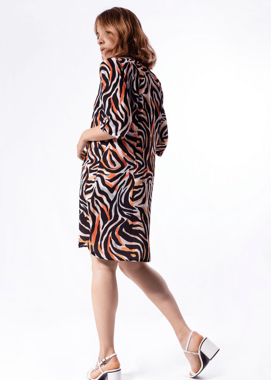 vestido-parole-italy-camisero-amplio-zebra-lopezientos