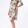 vestido-parole-italy-corto-estampado-papaya-lopezientos