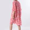 vestido-parole-italy-kimono-ancho-rosa-lopezientos