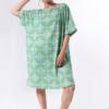 vestido-parole-italy-kimono-ancho-verde-lopezientos