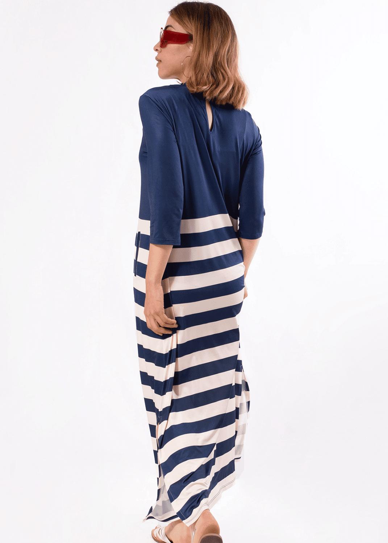 vestido-parole-italy-largo-rayas-marineras-azul-lopezientos