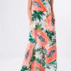 vestido-parole-italy-largo-sin-mangas-papaya-lopezientos