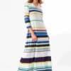 vestido-parole-italy-midi-rayas-colores-lopezientos