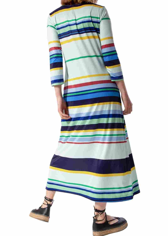 vestido-parole-italy-midi-rayas-marinero-colores-lopezientos